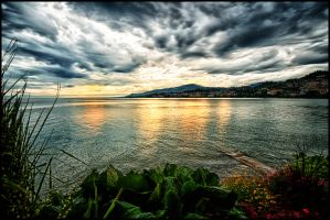 Montreaux 7 by calimer00
