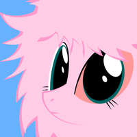 Fluffle Puff Bubbles Black Ops 2 Emblem by magicbiped