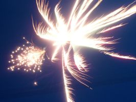 fireworks 3 by MNS-Prime-21