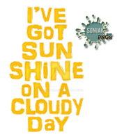 Wordart Sunshine By Sk by soniakr