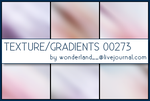 Texture-Gradients 00273 by Foxxie-Chan