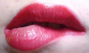 lips 2 by MyAgehaProductions