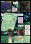 Wrath Of The Ages 4 - page 9 by Tf-SeedsOfDeception