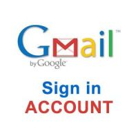 Gmail-sign-in-account by steve384