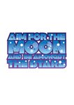 Aim for the moon type by mindstateproductions