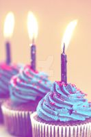 Happy B-DAY2... by Fatima-AlKuwari