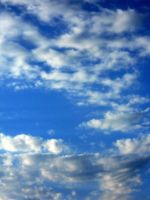 Cloud Stock 88 by Orangen-Stock