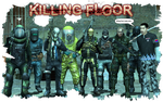 Killing Floor Promo by NexusElite
