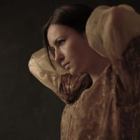 expectation by jarrod343