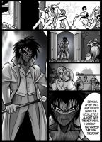 J+H Page 89 by GT18
