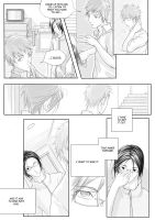 Cold Love - Pg 5 by Nazgullow