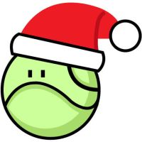 A Very Special Christmas Haro by CaptKyle