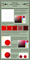 RQ Shading Tutorial by Neffertity
