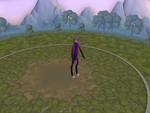 Spore MC Enderman by PurpleTartan