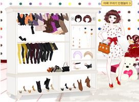 The Beauty of Confidence - Dressup24h.com by willbeyou