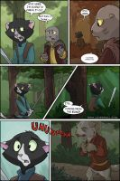 Caterwall - Page 03 by sophiecabra