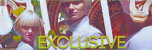 ExclusiveBanner3 by VYCR