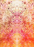 The pink effect by Snowys-stock