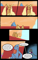 The Toxicroak Prince page 9 by dynamo5