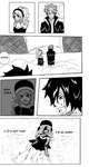 What If... *SEQUEL PART 3* by KikiOneeChan