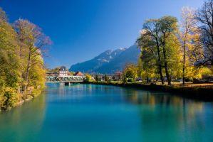 Interlaken by NorthernWave25