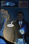 Astral - Page 35 by ArmadaPaw