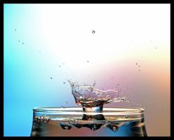 Waterdrop 63 by Lugenboy