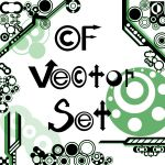 CF's Vector Brush Set by CF-ColdFire