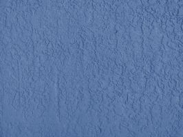 Stucco Texture 02 by DKD-Stock