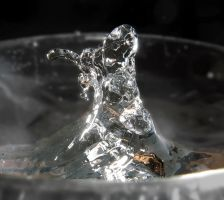 Water 1 by positively