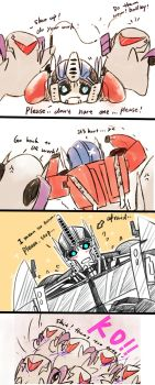 the reason why orion beat them by windy-lie