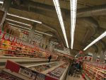Winco Foods, Hillsborough, Oregon by lost-capella