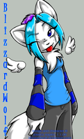 Possible new DevID - January06 by BlizzardWolf