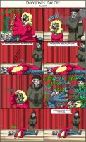 Davy Jones' Day Off pg 58 by Swashbookler