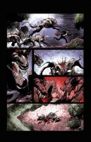 The Bargain  page 3  colors by johnnymorbius