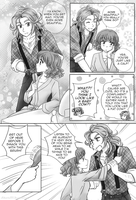 Chocolate with pepper-Chapter 9- 18 by chikorita85