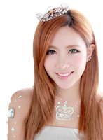 T-ara-qri-jewelry-box-official-photos by anhthu1922001