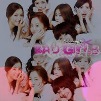 is lovely t ara by SujuSaranghae