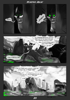 Wasted Away - Page 29 by Urnam-BOT