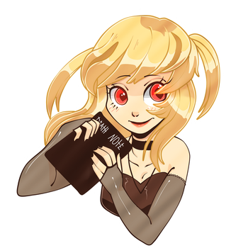 Misa by bread-with-cheeze