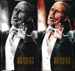 Shawn Michaels Ava by thetrans4med