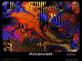 Alceivelt by BL8antBand