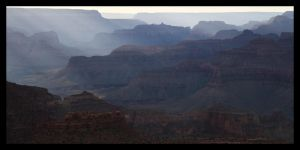 grand canyon III by Lorien79