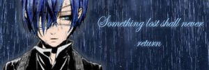 Ciel Banner by Paranormal-Patricia