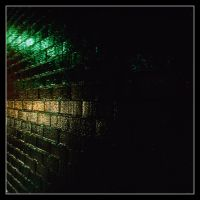 just another _____ in the wall by musato