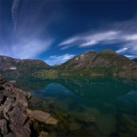 Norway 8 by CalleHoglund