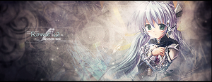 Rome Anime Sig by LilTic
