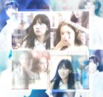 -19TAEYEON ICONS by Woodyongie