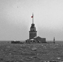 Lighthouse_9210 by filmwaster