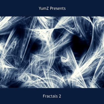 Fractals 2 by YumZ